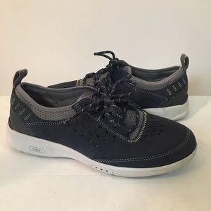 Rockport Truflex Shoes
